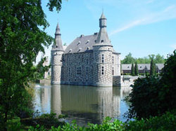 chateau_jehay1