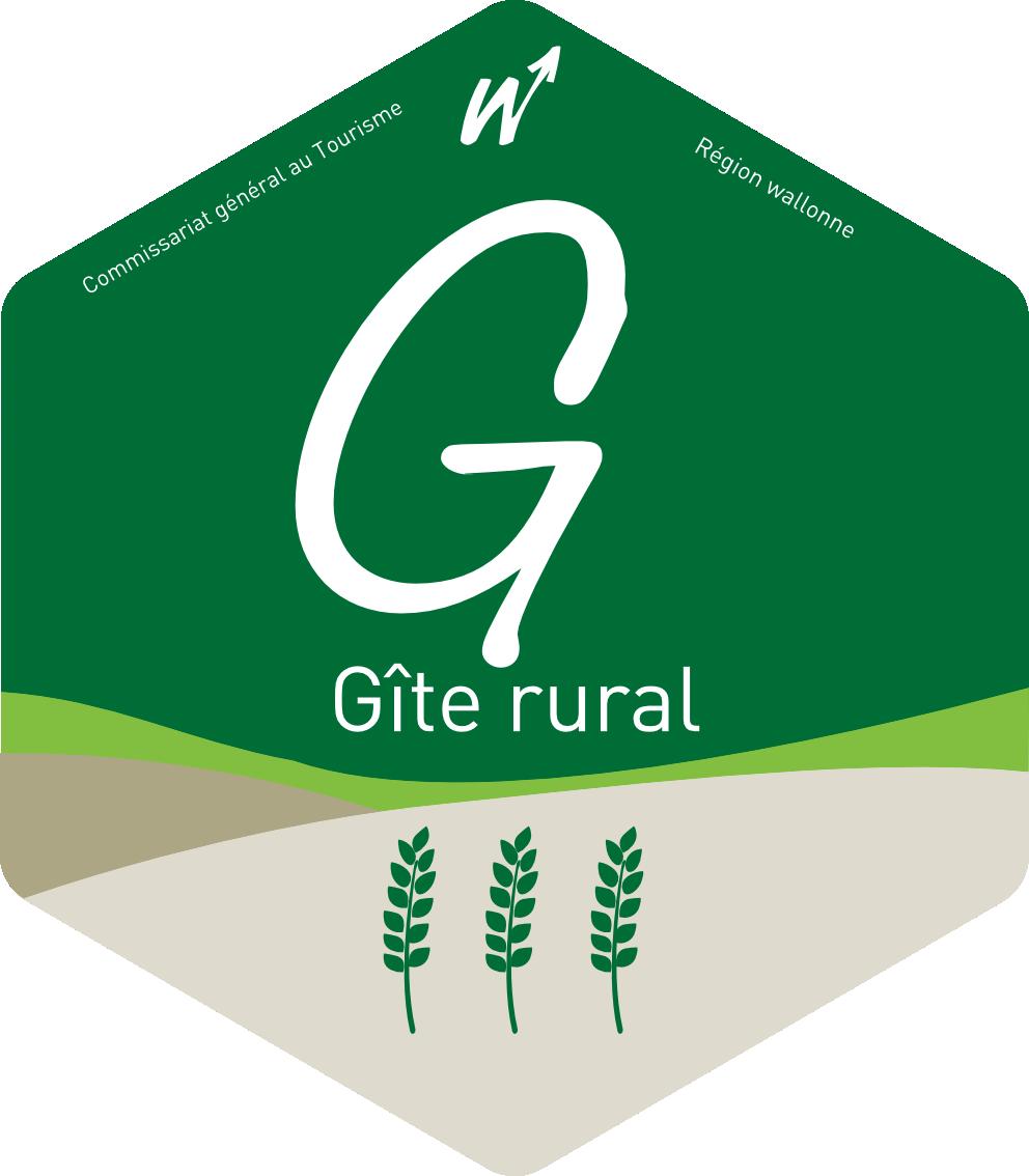 gite-3-epis