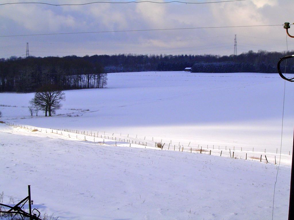 gitecarpediem-hivers-04