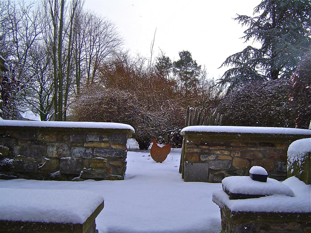 gitecarpediem-hivers-05
